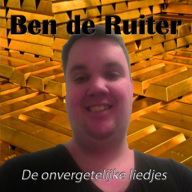 Ware Liefde Kent Geen Grenzen A Song By Ben De Ruiter On