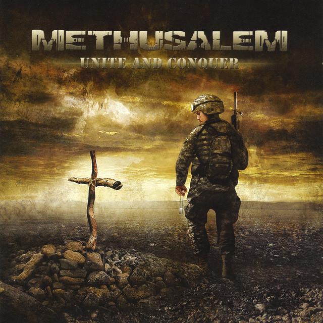 Methusalem