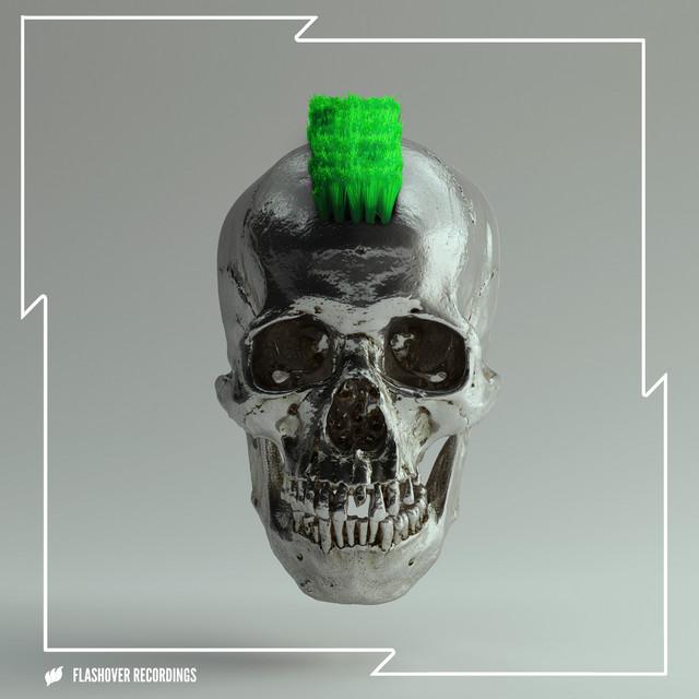 Punk (Tom Staar Remix)