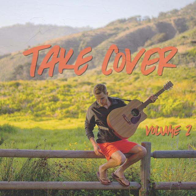 Take Cover, Vol. 2 Image