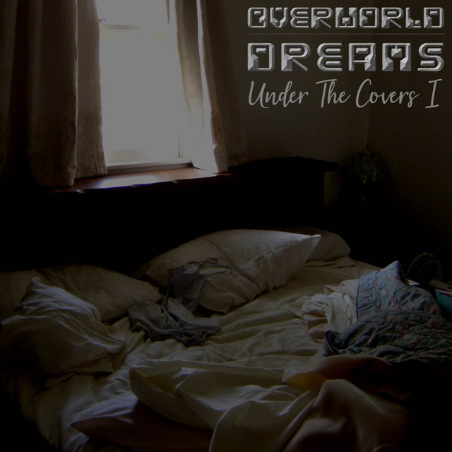 Under the Covers I