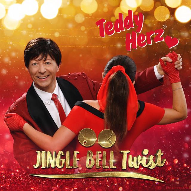 Jingle Bell Twist