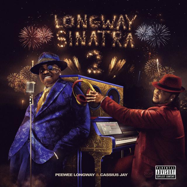 Longway Sinatra 2