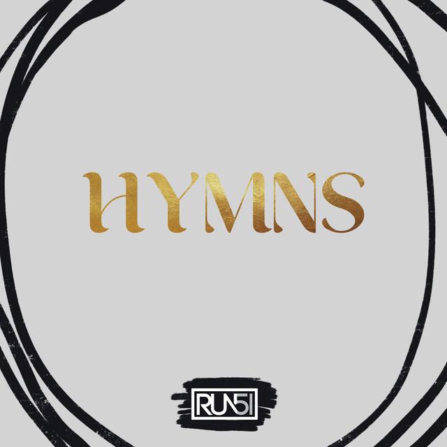 Hymns Vol. 1