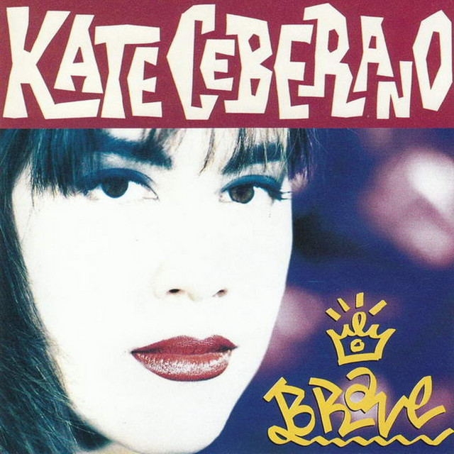 Bedroom Eyes Song By Kate Ceberano Spotify