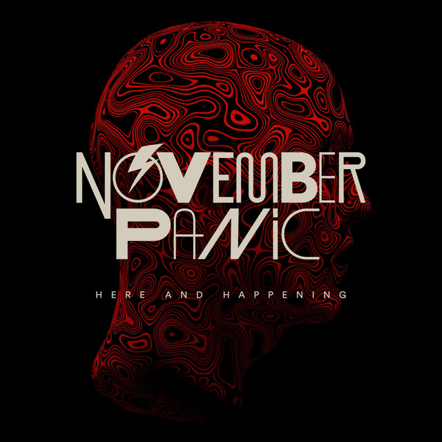 November Panic