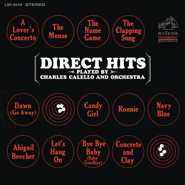Direct Hits