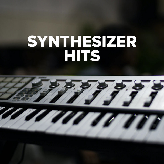 Synthesizer Hits