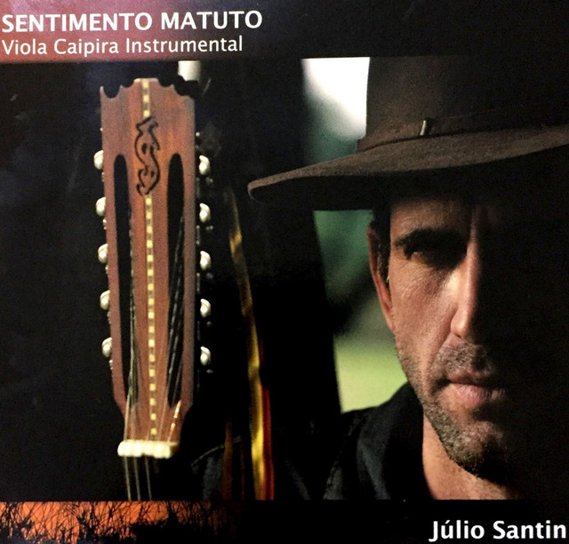 Júlio Santin