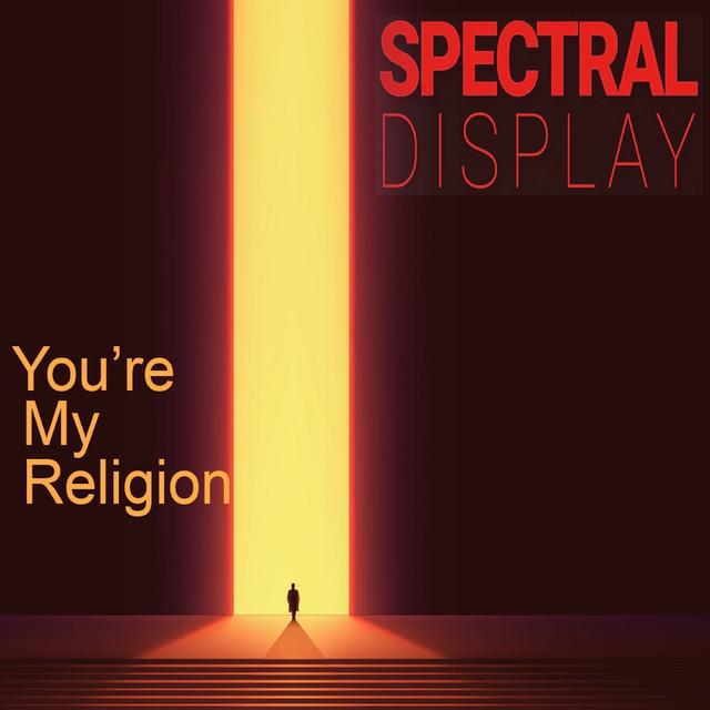 You're My Religion (Radio Edit)