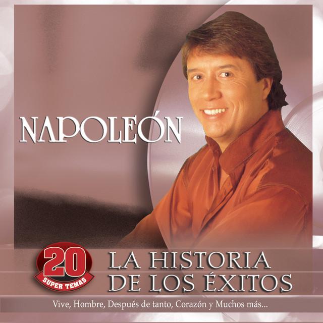 Pajarillo album cover