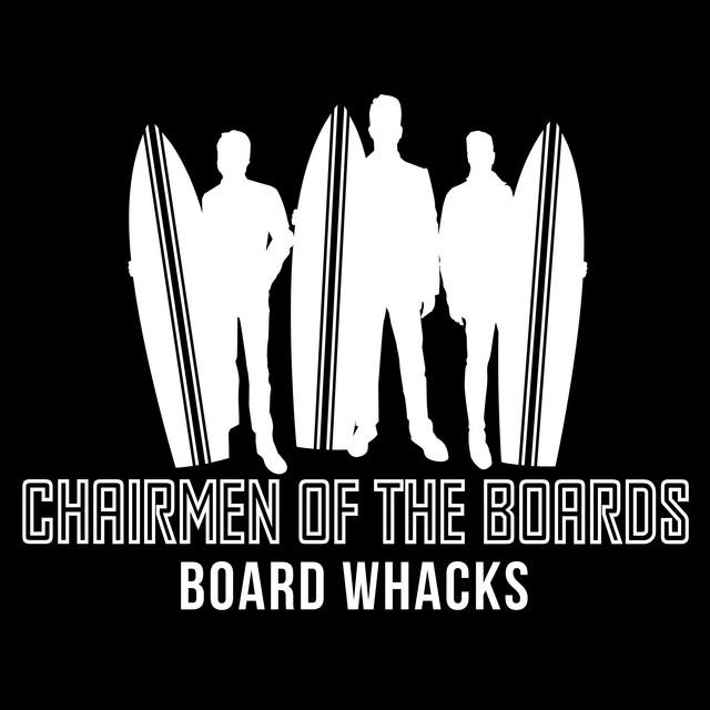 Board Whacks