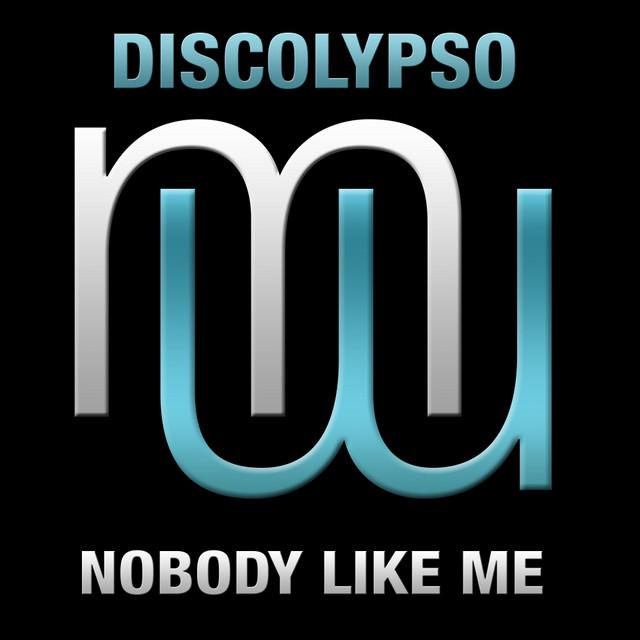 Discolypso