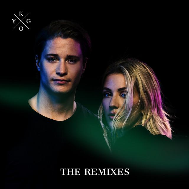 First Time - Gryffin Remix