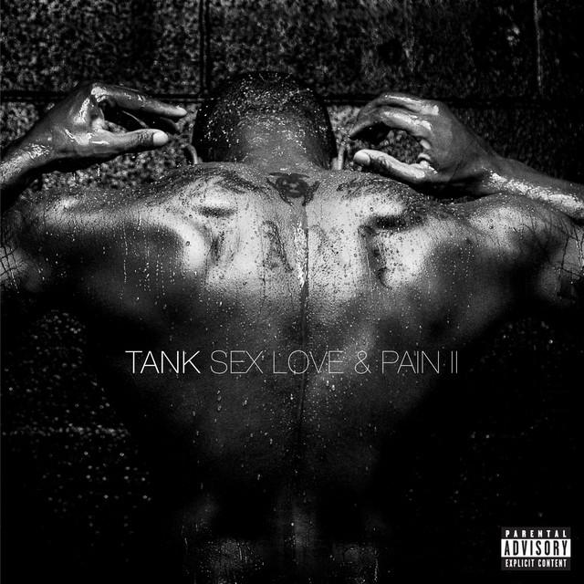 Sex, Love & Pain II