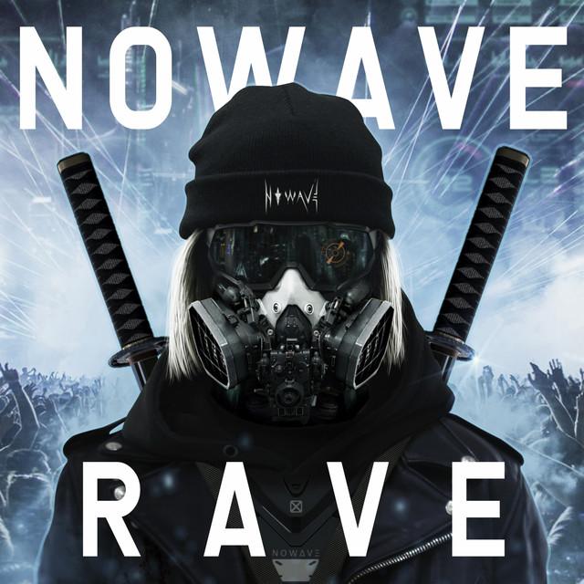 RAVE Image