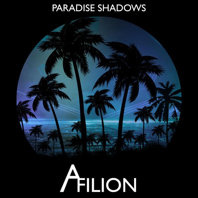 Paradise Shadows