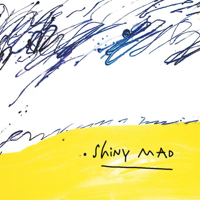 Shiny Mad