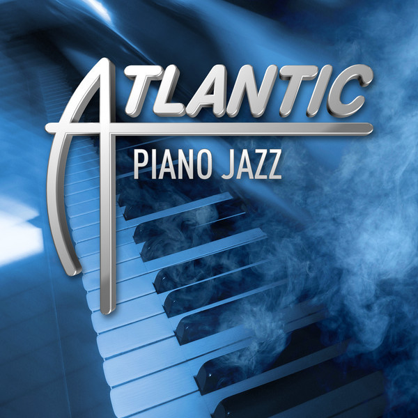 Atlantic Piano Jazz