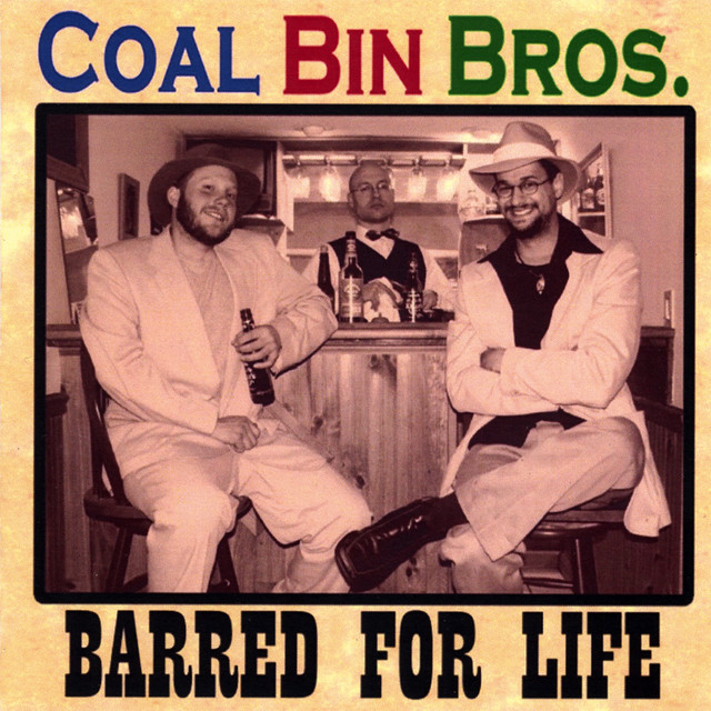 The Road Is My Home Song By Coal Bin Bros Spotify