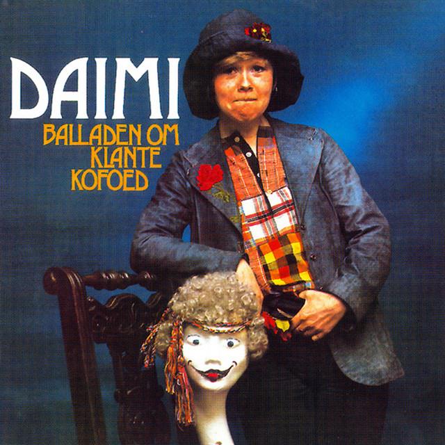 Daimi