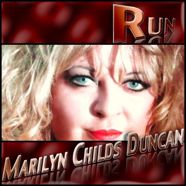 Marilyn Childs Duncan