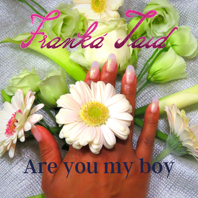 Are You My Boy