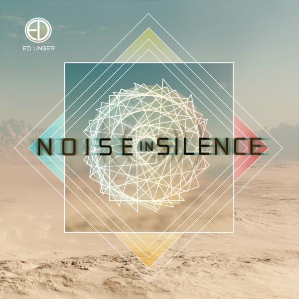 Noise in Silence