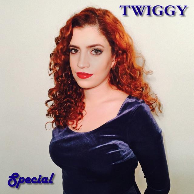 Singles - Album by Twiggy | Spotify
