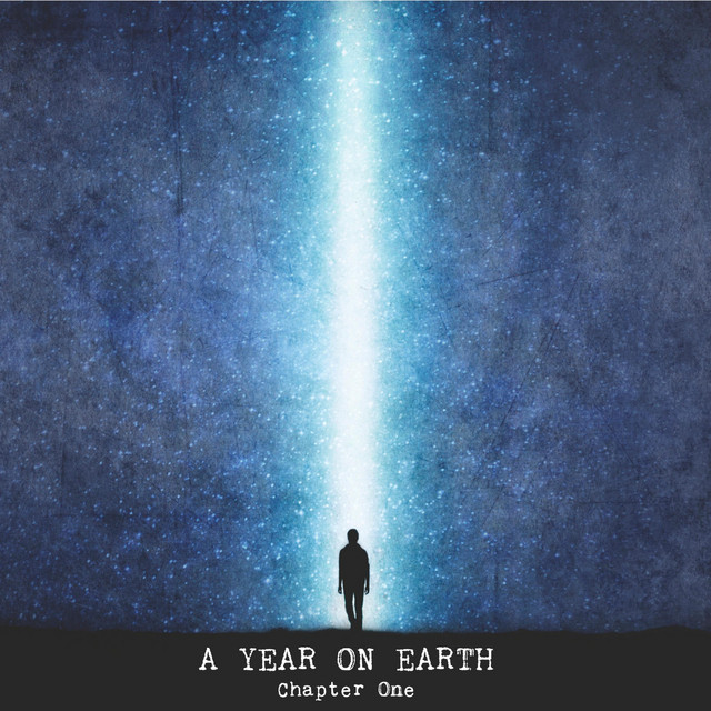 A Year on Earth