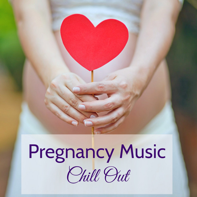 Pregnancy Music Chill Out – Nine Months Wonderful Chill Out Music, Sound of the Sea for Deep Relaxation and Prenatal Yoga