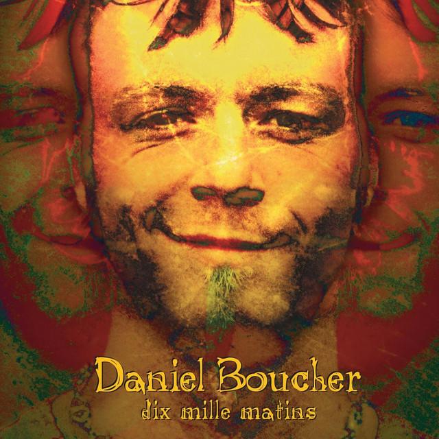 La desise (1999) album cover