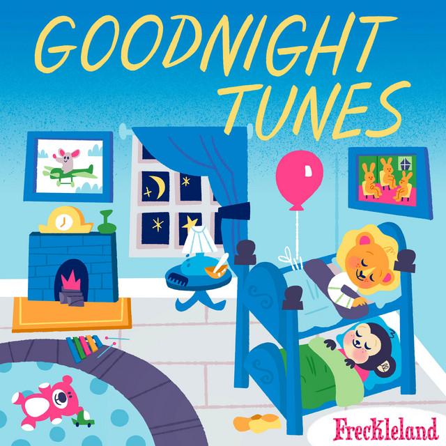 Goodnight Tunes