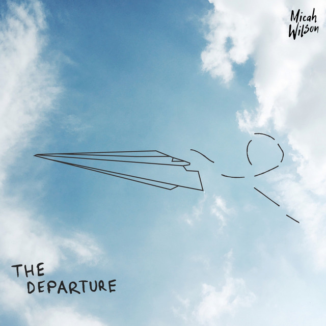 The Departure Image