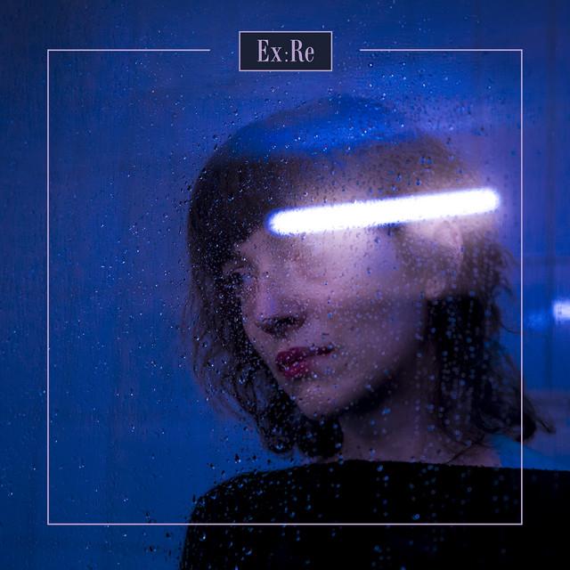 Ex:Re