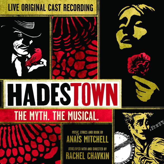 Original Cast of Hadestown