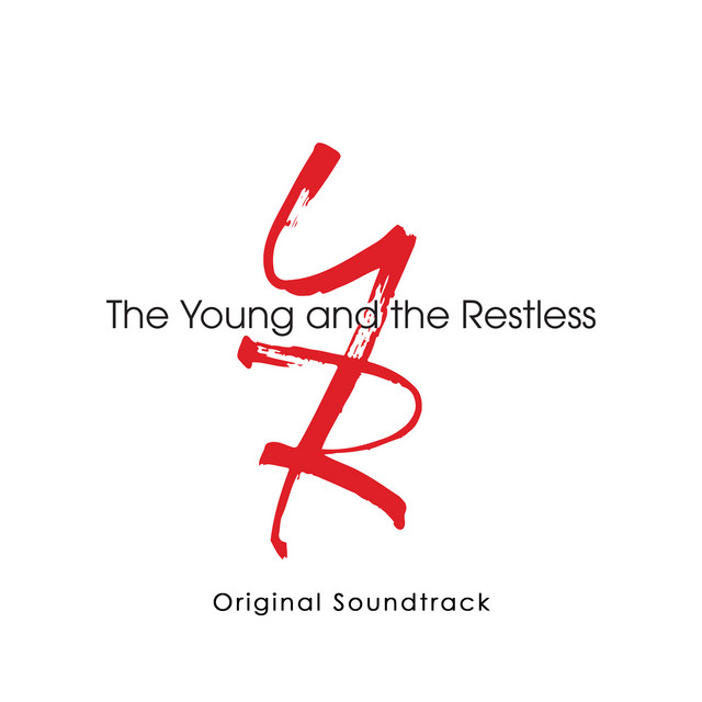 The Young and the Restless (Original Soundtrack)