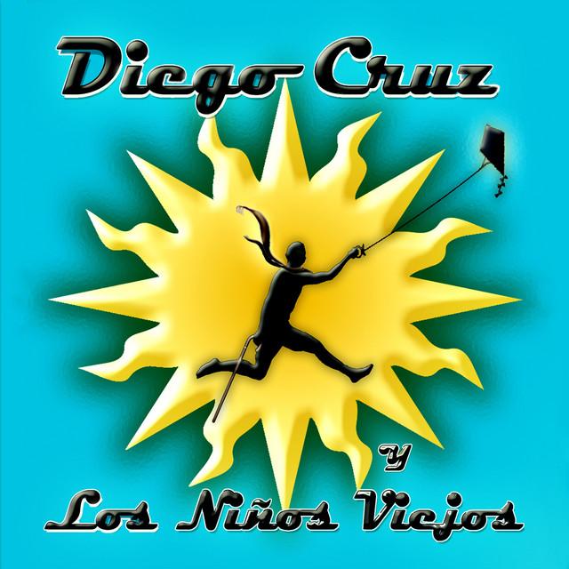 Diego Cruz y los Niños Viejos