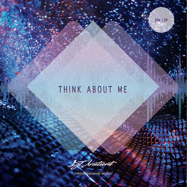 Think About Me Image