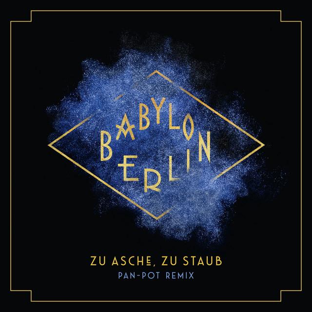 Babylon Berlin Zu Asche Zu Staub