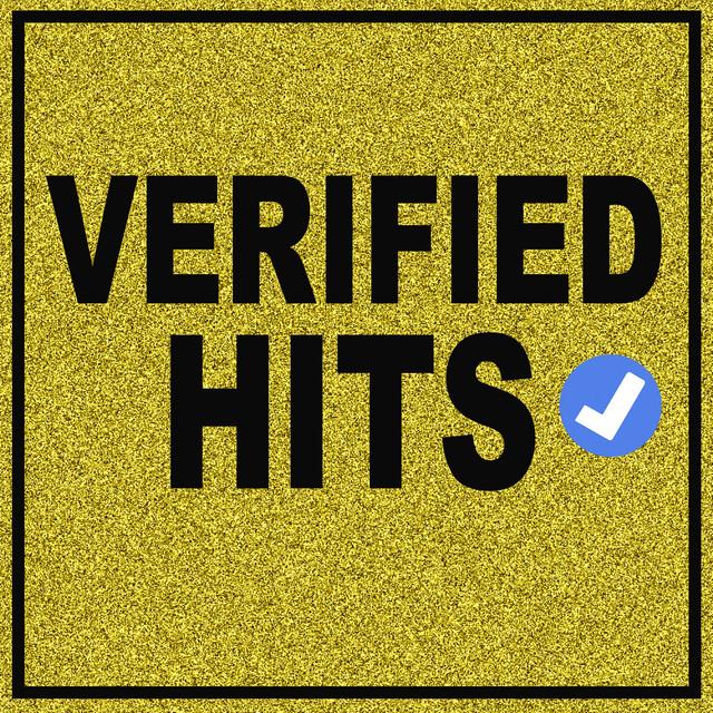 Verified Hits
