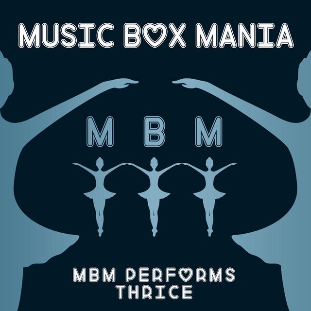 MBM Performs Thrice