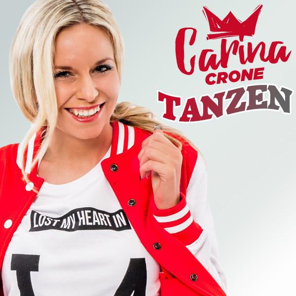 Tanzen - Single by Carina Crone | Spotify