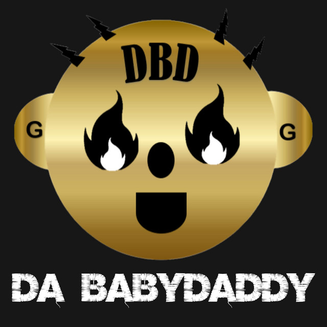 Da BabyDaddy