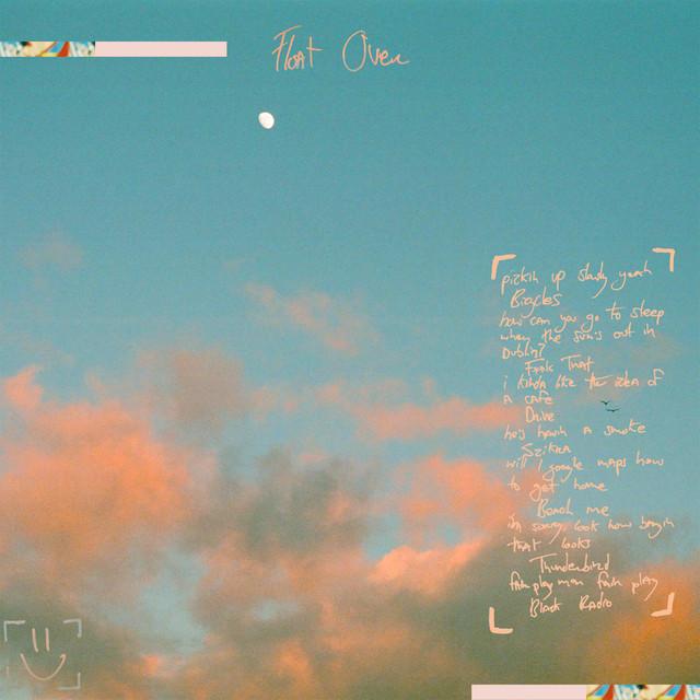 Float Over - Mixtape