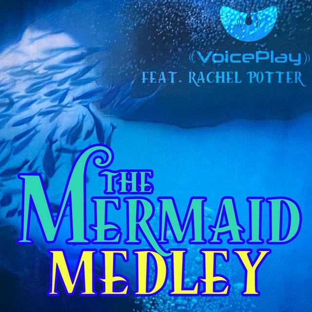 The Mermaid Medley