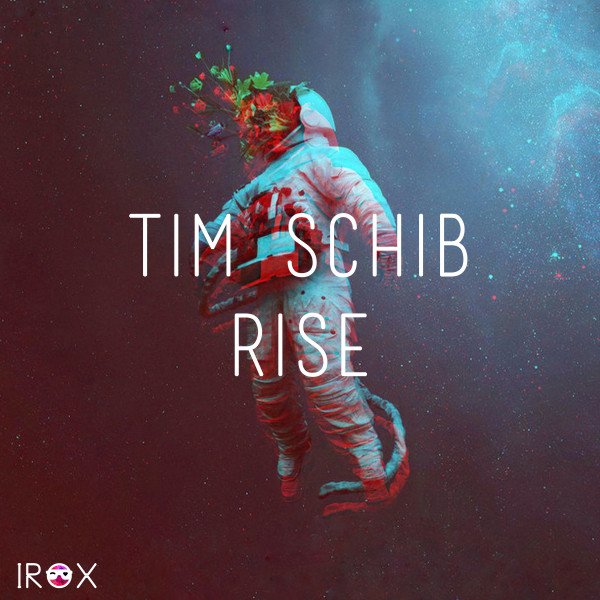 Rise Image