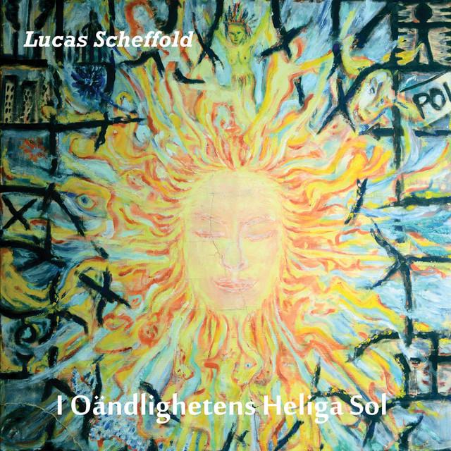 I oändlighetens heliga sol