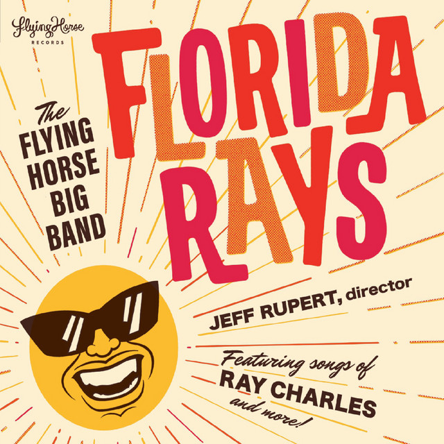 Florida Rays