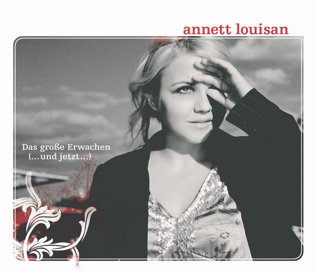 Beerdigung - song by Annett Louisan | Spotify
